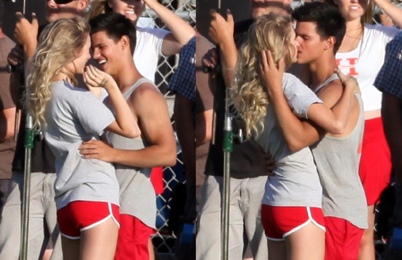 Fotos Comprometedoras - Página 2 Taylor-lautner-and-taylor-swift-kissing-photos